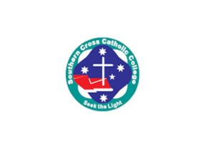 Southern Cross Catholic College - Church Find