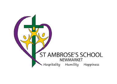 St Ambrose's Primary School
