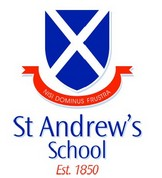 St Andrew's School - Church Find