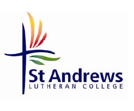 St andrews Lutheran College - Church Find