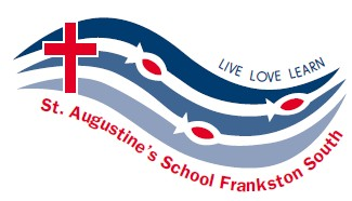 St Augustine's School Frankston
