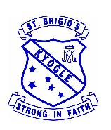 St Brigid's Primary School Kyogle