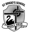 St Brigid's Primary School Middle Swan - Church Find
