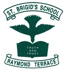 St Brigid's Primary School Raymond Terrace - Church Find