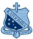 St Canice's Primary School Katoomba - Church Find