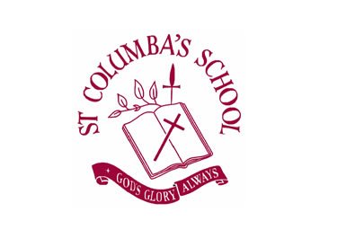 St Columba's Primary School