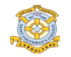St Columban's College (Caboolture)