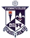 St Dominic's College Kingswood - Church Find