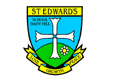 St Edward The Confessor School