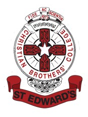 St Edward's Christian Brothers' College - Church Find