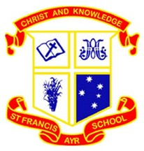 St Francis de Sales Catholic School Ayr