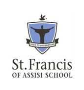 St Francis of Assisi Primary School Mill Park - Church Find