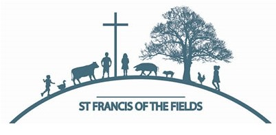 St Francis of the Fields Catholic Primary School
