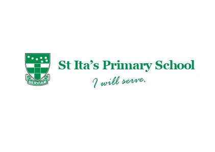St Ita's Primary School
