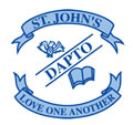 St John's Primary School Dapto - Church Find