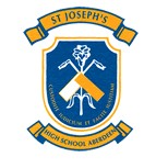 St Joseph's Aberdeen High School - Church Find