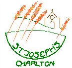 St Joseph's Catholic Primary School Charlton - Church Find
