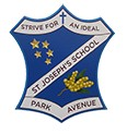 St Joseph's Catholic Primary School Park Avenue