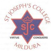 St Joseph's College Mildura - Church Find
