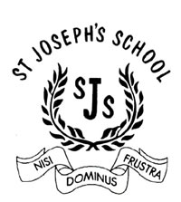 St Joseph's Primary School Grenfell - Church Find
