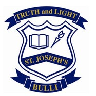 St Joseph's School Bulli - Church Find