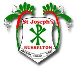 St Joseph's School Busselton - Church Find
