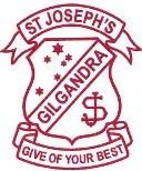 St Joseph's School Gilgandra - Church Find