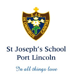 St Joseph's School Port Lincoln - Church Find