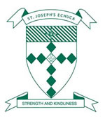 St Josephs College Echuca