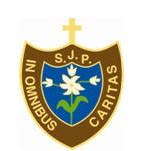 St Josephs Memorial School
