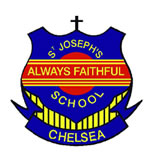 St Josephs Primary School Chelsea