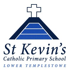 St Kevin's School Templestowe Lower
