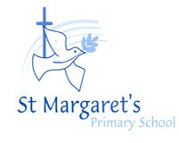 St Margarets Primary School East Geelong