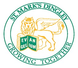 St Mark's Primary School Dingley Village