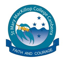 St Mary MacKillop College Years - - Church Find
