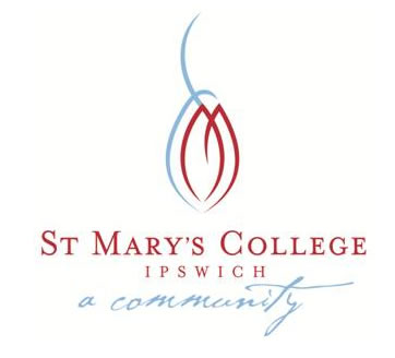 St Mary's College Ipswich