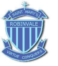 St Mary's School Robinvale - Church Find