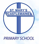 St Marys Primary School Castlemaine
