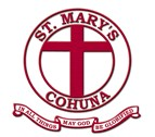 St Marys Primary School Cohuna - Church Find