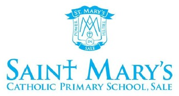 St Marys Primary School Sale