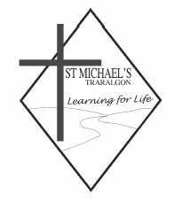 St Michael's Primary School Traralgon - Church Find