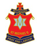 St Michaels School Mittagong