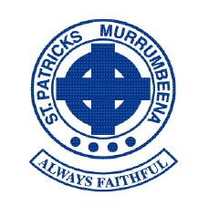 St Patrick's Catholic Primary School Murrumbeena - Church Find