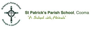 St Patrick's Parish School Cooma - Church Find