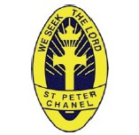 St Peter Chanel Primary School Smithton - Church Find