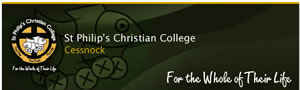 St Philip's Christian College Cessnock Campus - Church Find