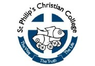 St Philip's Christian College Gosford - Church Find