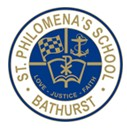 St Philomena's School Bathurst - Church Find