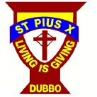 St Pius X Catholic Primary School Dubbo