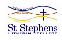 St Stephens Lutheran College